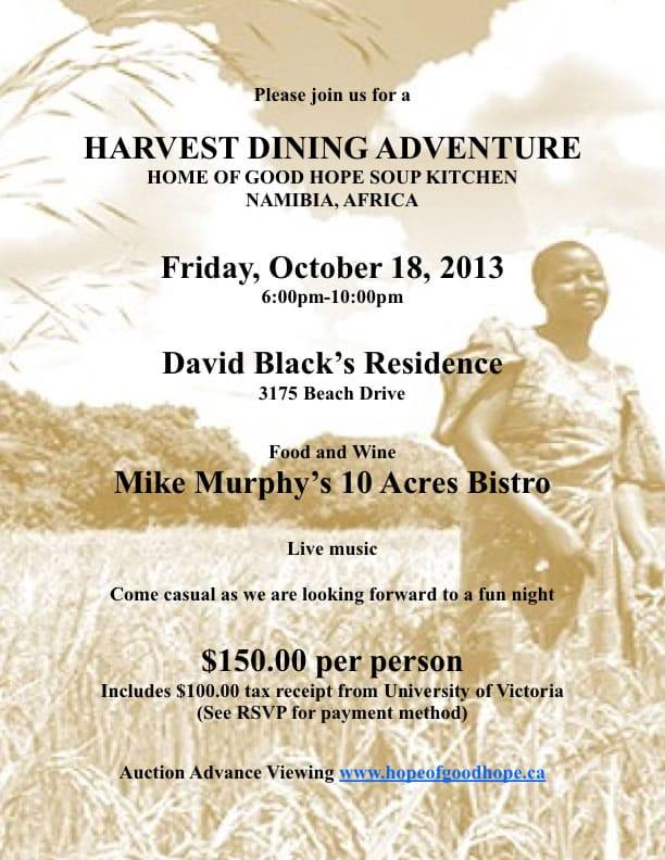 fundraiser-invite-2013