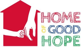 Home Of Good Hope